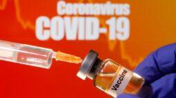 Estados terão até 16/10 para apresentar planos de vacinação, diz agência de saúde dos EUA