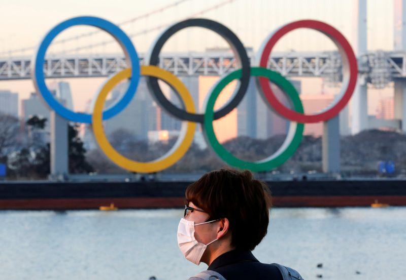 Japão amplia estado de emergência e mais pessoas se opõem aos Jogos Olímpicos