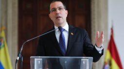 Venezuela diz que decisão de tribunal dos EUA que aprovou venda da Citgo foi fraude