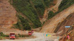 Presidenciável indígena do Equador quer impedir mineração e ampliar prazos de dívida