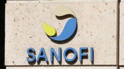 Sanofi ajudará a produzir 100 milhões de doses da vacina Pfizer/BioNTech