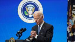 Biden anuncia medidas para diminuir desigualdade racial
