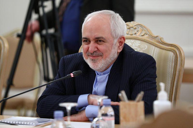 Irã diz que não reverterá medidas na área nuclear antes de EUA revogarem sanções