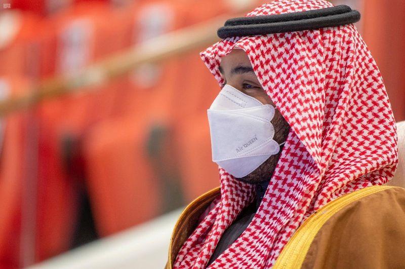 Relatório dos EUA sobre morte de Khashoggi deve se concentrar em príncipe da coroa saudita