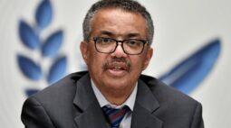 Países ameaçam esquema de vacinas Covax fazendo seus próprios acordos, diz OMS