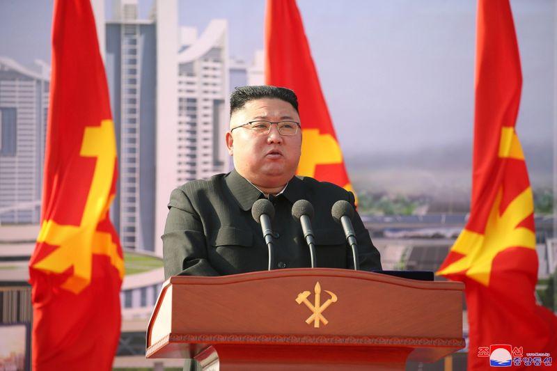 Coreia do Norte lança dois mísseis de curto alcance; EUA se dizem ainda abertos a diálogo