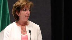 EUA consideram pagamentos à América Central para conter imigração