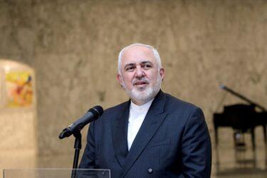 """EUA e Irã se desentendem sobre sanções; EUA veem possível """"impasse"""""""