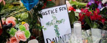 Policial que matou negro após abordagem de trânsito é presa e acusada de homicídio
