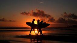 Portugal buscará evitar quarentenas de visitantes no verão