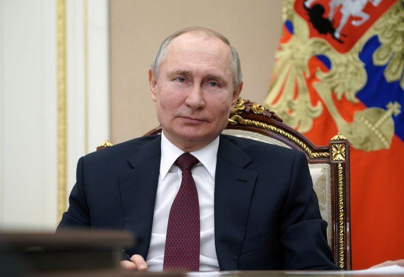 Rússia pede saída de 10 diplomatas norte-americanos em retaliação aos EUA