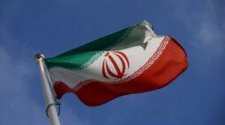 Irã vê progresso nas negociações nucleares e possível acordo provisório