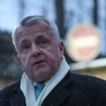 Embaixador dos EUA na Rússia voltará a Washington para consultas