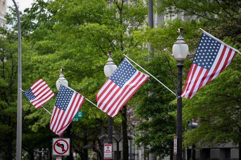 Embaixada dos EUA se diz forçada a reduzir serviços consulares em Moscou