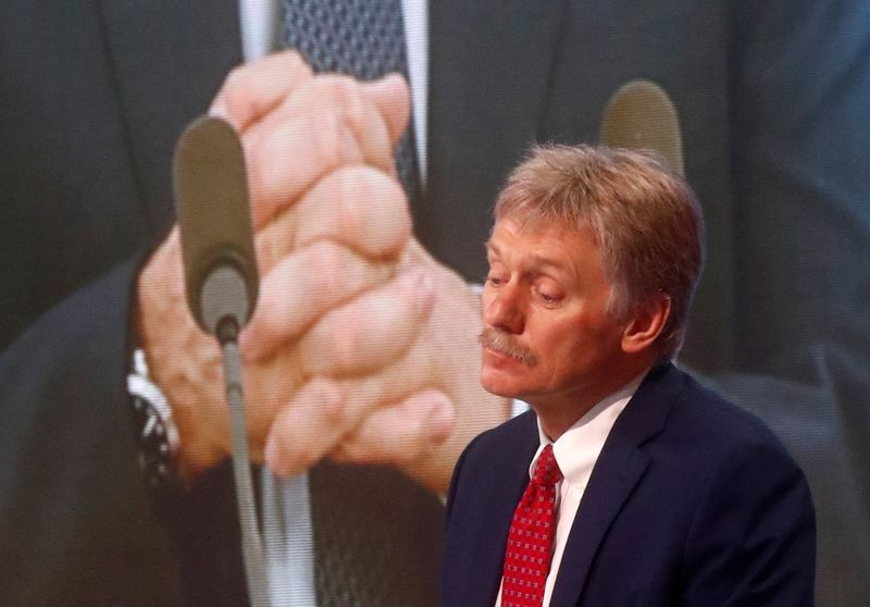 """EUA suspendem emissão de vistos para maioria dos russos; Moscou repudia """"ações inamistosas"""""""