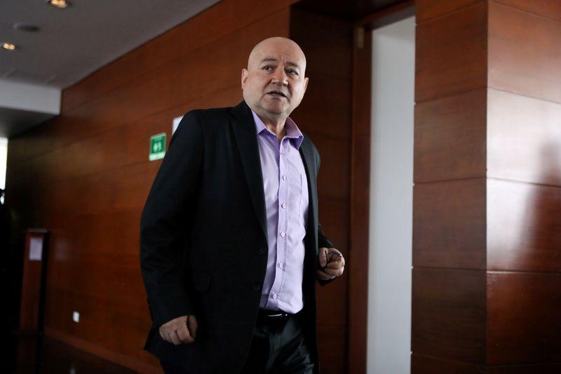 Ex-membros das Farc assumem responsabilidade por sequestros na Colômbia