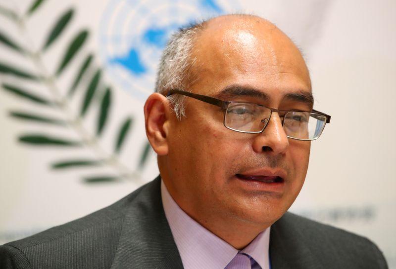 Venezuela iniciará testes clínicos de candidata a vacina contra coronavírus de Cuba
