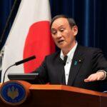 """Em meio a oposição aos Jogos, premiê do Japão diz que """"nunca colocou Olimpíada em 1º"""""""