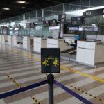UE prepara certificado de viagem anti-Covid-19 para o verão