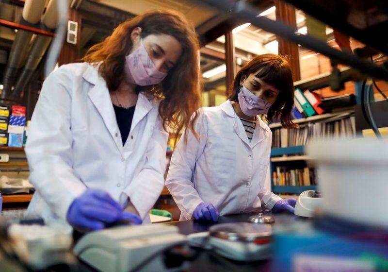 Mulheres representam 2% dos cargos de liderança em Ciência e Tecnologia