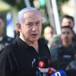 Netanyahu deve ganhar sobrevida política em meio a conflitos com palestinos