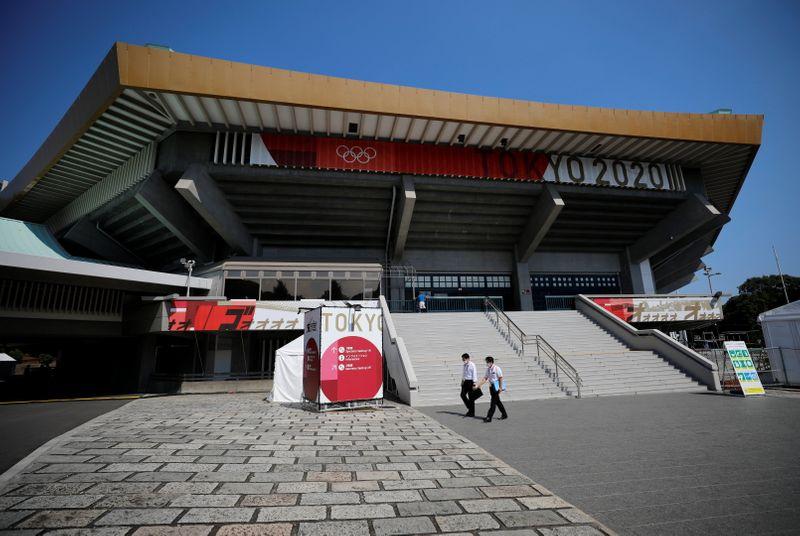 Toyota desiste de comerciais sobre Olimpíada na TV diante de baixo apoio público no Japão