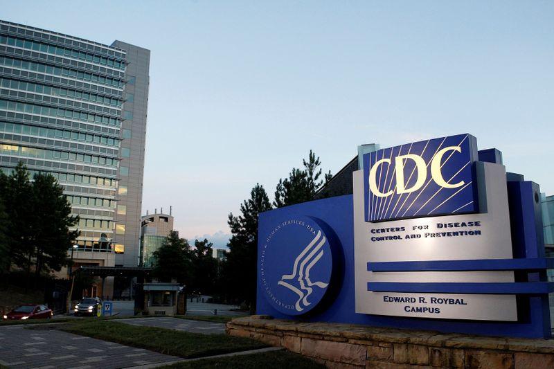 CDC mantém orientação sobre máscaras apesar de avanço da variante Delta nos EUA