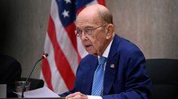 China anuncia sanções contra ex-secretário de Comércio dos EUA e outros em retaliação aos EUA
