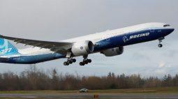 EUA recomendam não viajar para Espanha e Portugal por casos de Covid-19