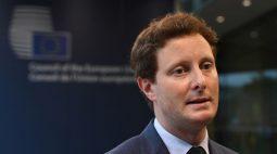 França chama regras de quarentena do Reino Unido de discriminatórias e excessivas