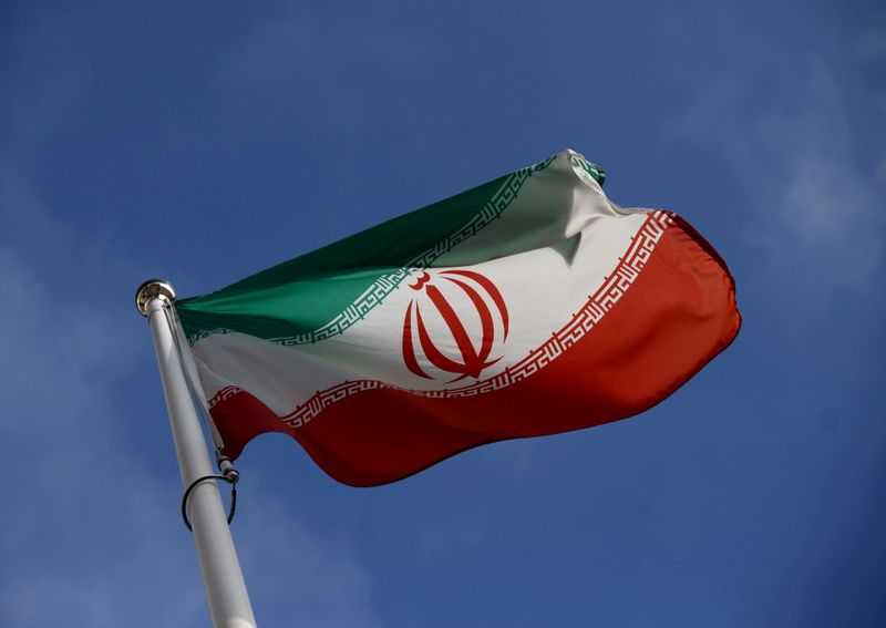 Forças apoiadas pelo Irã capturam navio cargueiro, segundo fontes; Irã nega