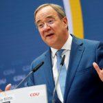 """Pesquisa aponta que eleição alemã decidirá """"mal menor"""" depois de Merkel"""