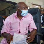 """Tribunal condena herói de filme """"Hotel Ruanda"""" em caso de terrorismo"""