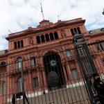 Novos ministros tomam posse na Argentina após guinada no governo