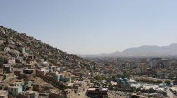 Ativistas pedem à ONU que investigue supostos crimes do Taliban
