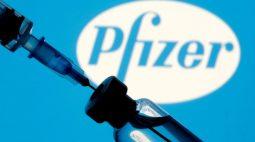 Pfizer inicia estudo de vacina de mRNA contra gripe