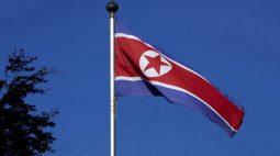 Coreia do Norte questiona intenções dos EUA após nova oferta de reunião