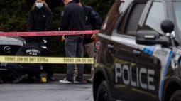 Disparos em shopping de Idaho, nos EUA, deixam 2 mortos e 4 feridos