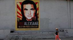 Aliado de Maduro irá se declarar inocente de lavagem de dinheiro, diz advogado