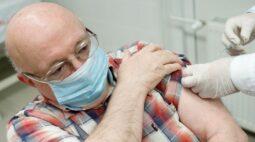 Venezuela aprova uso da vacina contra Covid-19 da chinesa Sinopharm
