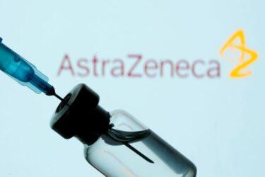 Programa de vacinas Covax entregará 237 milhões de doses a 142 nações até fim de maio