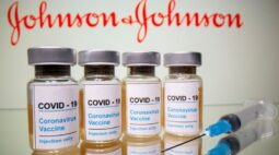 FarmacêuticaMSD ajudará na fabricação de vacina da Johnson & Johnson contra Covid-19