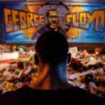 """Câmara dos EUA aprova projeto de lei de reforma policial """"George Floyd"""", mas destino no Senado é incerto"""