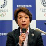 Chefe da Tóquio-2020 promete despertar novamente paixão pública pelo evento