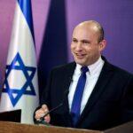 Novo governo de Israel sela acordo de coalizão e anuncia fim da era Netanyahu