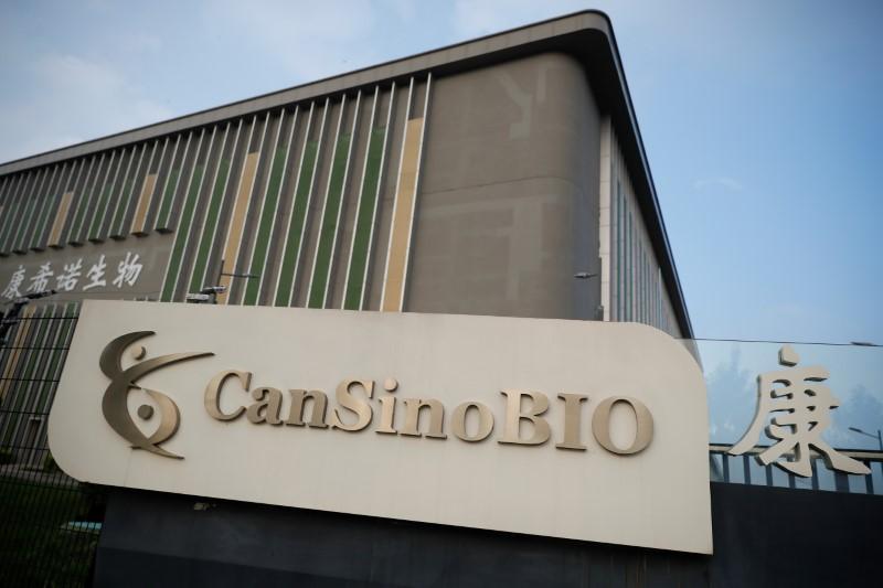 Argentina autoriza uso emergencial da vacina chinesa Cansino contra Covid-19