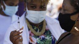 Acesso a vacinas contra a Covid-19 é principal problema nas Américas, diz Opas