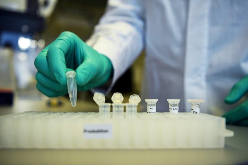 Com eficácia de 47%, vacina contra Covid-19 da CureVac fracassa em teste crucial