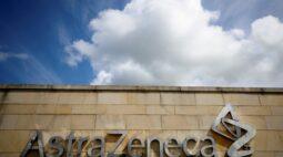 AstraZeneca diz que UE perdeu batalha legal por mais vacinas até fim de junho