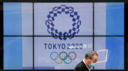 """Jogos de Tóquio sem espectadores é opção """"menos arriscada"""", dizem especialistas"""